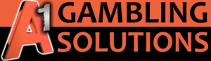 A1GamblingSolutions - Gambling Solutions for Gambling Operators