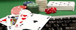 Gambling Platform Reviews