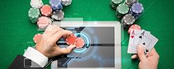 gambling reviews