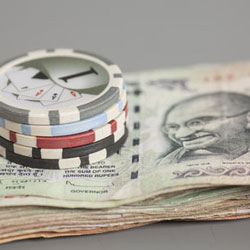 인도 포커 뉴스 Acquires Pokershots