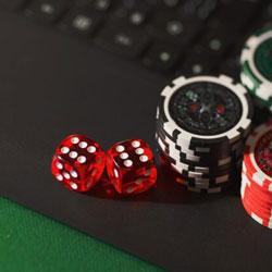 Mandatory Levy on UK Gambling Industry Still a Gamble