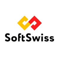 Softswiss 도박 플랫폼 검토