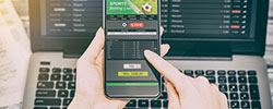 Sports Betting Software Reviews