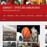 Gaming911.com