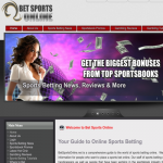 BetSportsOnline.net