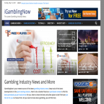 iGamblingNow.com