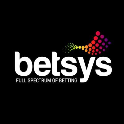 Betsys Sports Betting Software Review