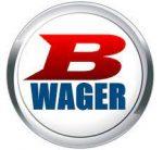 BWager.com