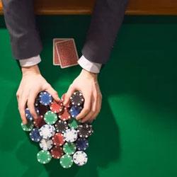 크라운이 준비 중입니다. 시드니에서 도박 운영을 시작하는 방법