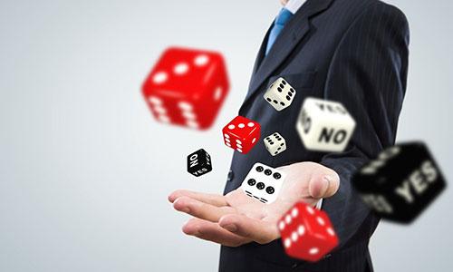 gambling tutorials