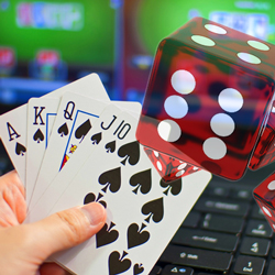 A Guide to Casino Marketing Strategy