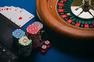 Casino Software Directory