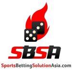SportsBettingSolutionAsia.com