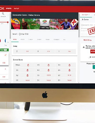 How to Use a White Label Sportsbook Platform