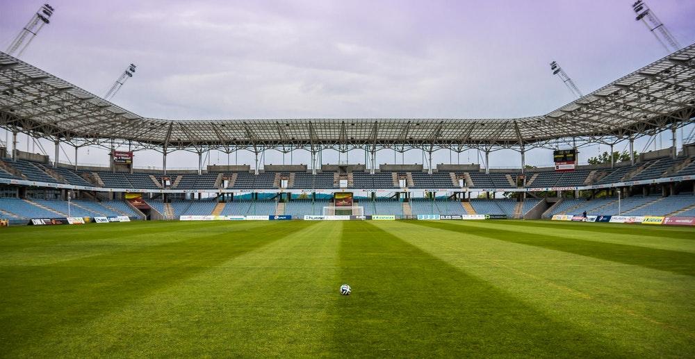 European 2020 Championship Semi Finals Lineup