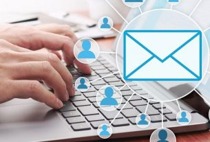Why Email Marketing is Still Crucial for Your Sportsbook