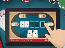 India Poker News Acquires Pokershots