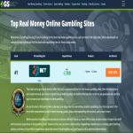GamblingSites.org
