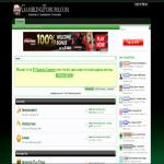 GamblingForums.com