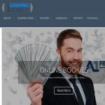 iGamingDirect.com