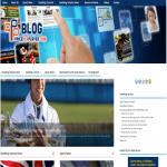 Blog.PricePerPlayer.com