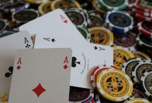 Crown is Preparing to Start Gambling Operations in Sydney