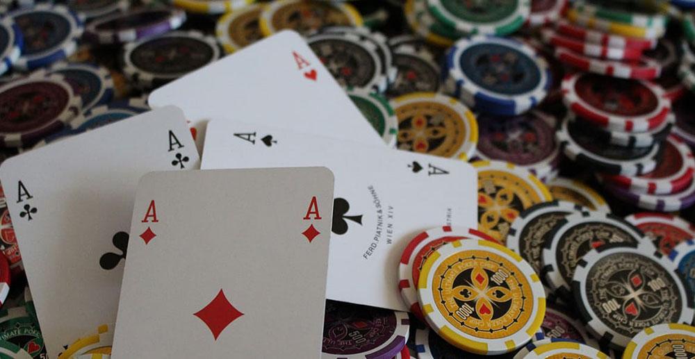 크라운은 시드니에서 도박 운영을 시작할 준비를하고 있습니다