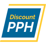 DiscountPayPerHead.com