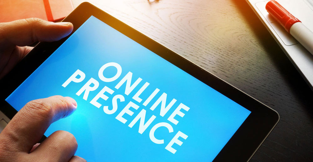 How to Increase Online Presence of Sportsbook